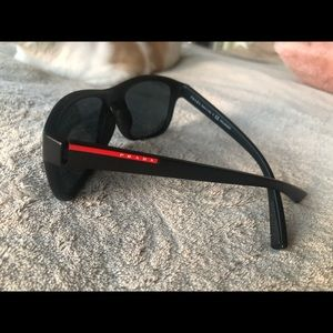 Prada Sport UNISEX Sunglasses